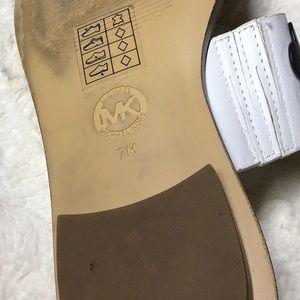 Michael Kors Shoes - Michael Kors sandals